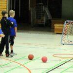 NRW-Liga, 2. Spieltag, Foto: Thomas Langescheid