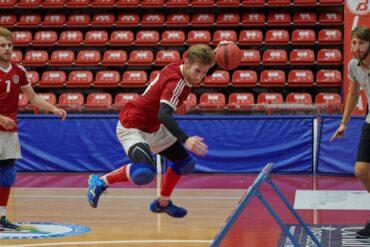 Andreas Türk (Foto: Paolo Volonté)