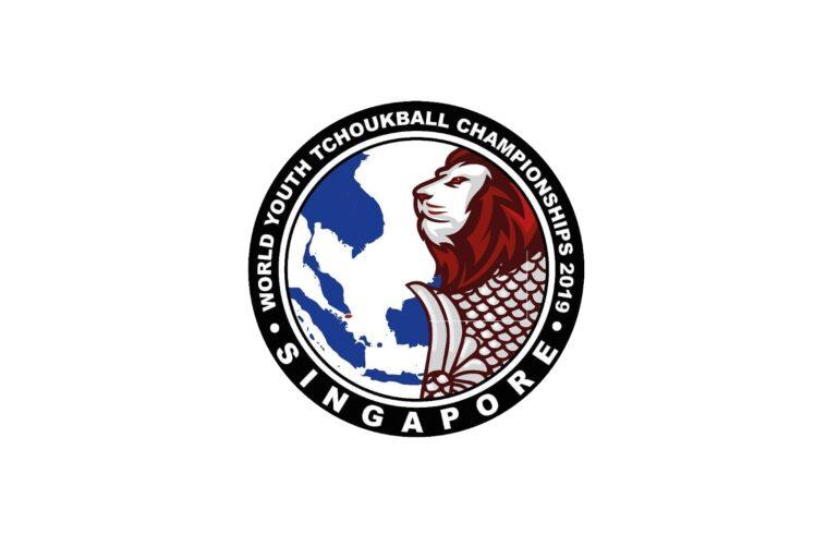 Logo WYTC2019